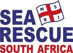 A man drowned in Hartbeespoort Dam on Christmas Day Knysna, Port Elizabeth, St Francis, East London, Christmas, Xmas, San Francisco, Navidad, Noel