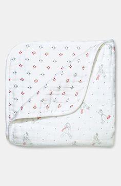 aden + anais 'Dream' Blanket | Nordstrom