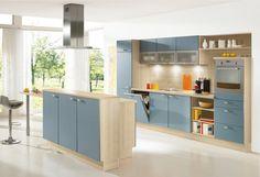 junge küchen von pino - alno küchen kiel | küche | pinterest ... - Alno Küchen Kiel
