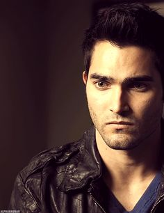 Fuck Yes Tyler Hoechlin