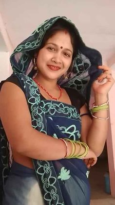 Raghu's video is on FIREEE! Watch now! Beautiful Girl In India, Beautiful Women Over 40, Beautiful Blonde Girl, Beautiful Girl Photo, Most Beautiful Indian Actress, Women Friendship, Girl Number For Friendship, Indian Natural Beauty, Indian Beauty Saree