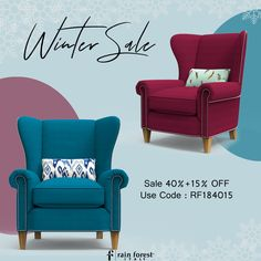 Winter Season Sale  Sign up Now & Shop the Full House Sale and get up to 40% + 15% off on 1000+ gorgeous furniture and decor designs.   #wintersale #furnituresale #homedecor #livingroom #woodenfurniture #sale #discount #offer
