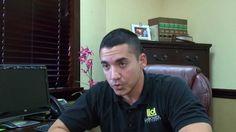 Personal injury lawyer west palm beach fl auto accident lawyer 561