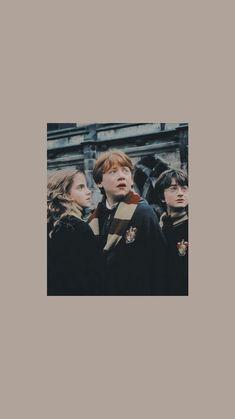 Harry Potter Tumblr, Capa Harry Potter, Mundo Harry Potter, Harry Potter Spells, Harry Potter Pictures, Harry Potter Cast, Harry Potter Love, Harry Potter Characters, Harry Potter Fandom