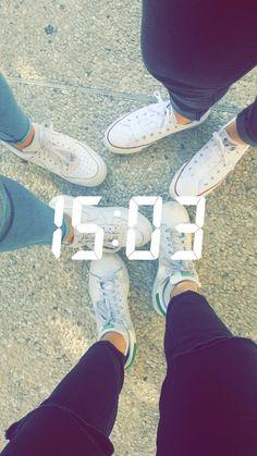 #whiteshoes