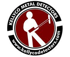 Metal Detector Super Store - Kellyco Metal Detectors