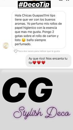 Enviado por una seguidor de @chicasguapastv a través de Instagram.