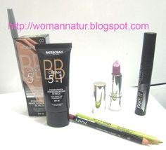 compras, primor, beauty, cosmetics