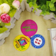 Xinli Manufacturer Focus On Crafts Gifts For 15 Years Customized Silicone Rubber Custom Pvc Embossed Key chain Key Ring Key Covers, Silicone Rubber, 15 Years, Craft Gifts, Key Chain, 3d, Ring, Crafts, Kid Craft Gifts