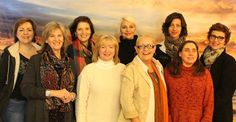 My Women Speakers Mastermind group, This group is responsible for so much of my professional growth. Speakers, Group, Couple Photos, Couples, People, Women, Couple Shots, Couple Photography, Couple