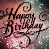 photo Happy-Birthday-Have-A-Blast-wb7817_zpsueau7deg.gif