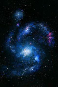 Space #stars