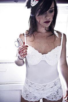 """Danielle Harris"" #Grieks #Helloween #souvlaki ""#Charlotte #Wessels"" #Erasmus ""#Floor #Jansen"" #Fantasporto ""#Rebeca #Marcos #Roca"" ""#Mira #Aroyo"" ""#Ladytron"" #Grufti ""#Griekse #keuken"" #Cádiz #IVS #PAL #VHS #Bulgarije #Plovdiv #garçonnes #Bohème #arthouse #Brexpats #Brexit #Danzig #kunst #gotico ""#riot #grrrl"" ""#metal #chick"" #polkkatukka #indie #kunst #kapsel ""#pony's"" #Ponys #bangs ""#rood #haar"" #bobbed ""#bob #cut"" #EU #EU27 #Gotai #έμπνευση #Roma #Italija #ES27 #ES ""#Europos #Sajunga"""