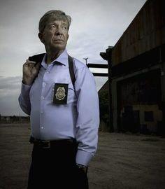 Homicide Hunter, Lt. Joe Kenda. Season 6. Investigation Discovery.