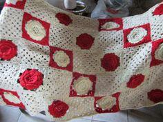Encuentra Pieceras De Crochet - Pieceras en Mercado Libre Chile. Descubre  la mejor forma de comprar online. 993a9e1bd61