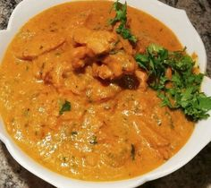 Introduction:   Chicken Curry is a deluxe dish in South Asia especially in Pakistan and India. Th...