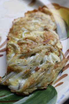 Whitebait Fritters (with coconut oil instead of butter at my plate) Seafood Stew, Seafood Dishes, Fish And Seafood, Seafood Recipes, Entree Recipes, Snack Recipes, Cooking Recipes, Fried Bread Recipe, Kitchens