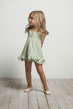 Guess Kids, romper, girls clothing, children's style