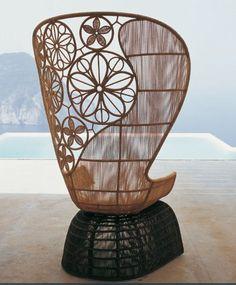italian-outdoor-rattan-chair