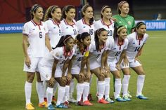 Outstanding Costa Rica Women of the past year http://www.ticotimes.net/2016/03/08/costa-rican-women-who-made-us-cheer-this-year