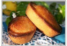 Pasticciotto Leccese #Italian #Christmas #Sweets