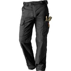 Mens Work Pants, Cargo Work Pants, Duluth Trading Company, Fire Hose, Parachute Pants, The Incredibles, Man Shop, My Style, Fitness