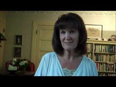 Boston resident Terry Marotta shares her accent ▶ the REAL Boston accent.MP4 - YouTube