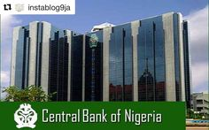 Cheques can now be paid into savings accounts  CBN This was made known yesterday in a circular posted on the CBN website. Aside from this approval the CBN also ordered banks and other financial institutions to remove fixed interest rate on credit cards and discontinue actual address verification as a condition for account opening for customers with the BVN. . . Also that banks should begin to embed the BVN on all payment cards issued henceforth to facilitate off-line BVN verification and…