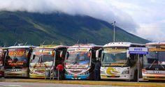 buses-nacionales-ecuador
