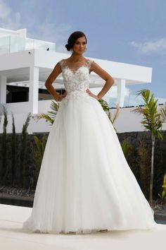 Essense Of Australia Wedding Dresses, Amazing Cakes, Dream Wedding, Swimsuits, Bridal Gowns, Clothes, Wedding Ideas, Cleaning, Fashion