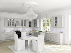 If you want a little extra. House Plans, Kitchens, Table, Furniture, Home Decor, Motto, Kitchen Ideas, Google, Open Plan Kitchen