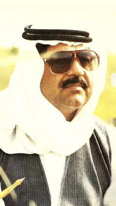 Iraqi President, Saddam Hussein, Old Coins, World History, Oakley Sunglasses, Stylish, Diy Design, Vip, Pretty