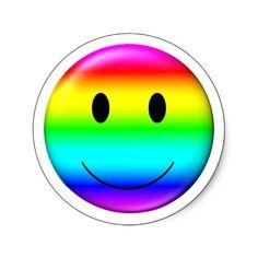 gay port charlotte fl