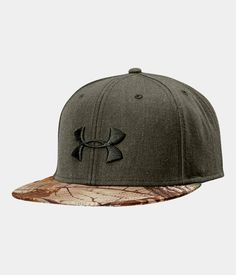 c5b9edc0e5b 37 Best under armour flats hats images