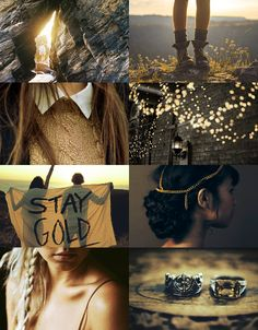 Not Hufflepuff specific, but gives me Hufflepuff vibes anyway. Story Inspiration, Writing Inspiration, Color Inspiration, Harry Potter, Tolkien, Auryn, Into The West, Aesthetic Collage, Witch Aesthetic