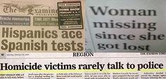 Strange-and-Funny-News-Headlines-03.jpg