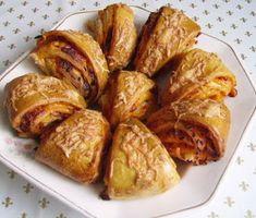 French Toast, Potatoes, Vegetables, Breakfast, Recipes, Food, Breakfast Cafe, Potato, Veggies