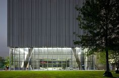 Wyly Theatre 02 - photo by Iwan Baan