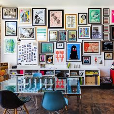 Image result for pop culture wall art