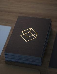 http://designyoutrust.com/wp-content/uploads/2013/01/card-glow-copy.jpg