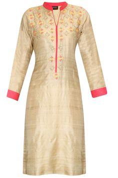 Surabhi Arya