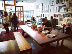 South Africa's first art gallery dedicated to illustration and animation opens in Cape Town Space Gallery, Art Gallery, Cape Town Holidays, First Art, Travel And Tourism, Illustrators, South Africa, Trip Advisor, Animation