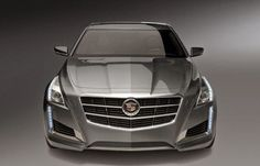 Cadillac CTS offers a fine blend of style, comfort, technology and performance. Three engines are available, from a turbocharged 4-cylinder that achieves up to 30 mpg to a twin-turbo V6 that outputs 420 horsepower. ~ http://revol.com.sg/ #CarGrooming #cargroomingservicesinsingapore #carpolishingsingapore