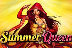 novoline online casino extra gold