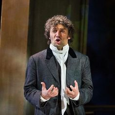 """A New Role (in Part) for Kaufmann Jonas Kaufmann, the great tenor who has been sidelined in recent years by a series of high-profile cancellations, is scheduled to return to Carnegie with a new role, Wagner's Tristan, in a concert version of Act II of ""Tristan und Isolde"" opposite the soprano Camilla Nylund, with Andris Nelsons conducting the Boston Symphony Orchestra."" https://www.nytimes.com/2017/01/25/arts/music/big-debuts-of-carnegie-hall-2017-2018-season.html?smid=fb-share…"