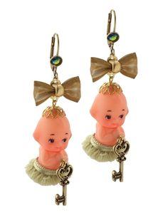 Michal Negrin Jewelery