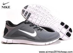 Nike Air Max Shoes on Pinterest   Shoe Shop, Shoe Stores and Men\u0026#39;s Nike