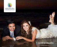¡Toda una experiencia! Solicita Informes: http://mazatlaninternationalcenter.com/rfp/ info@mazatlanic.com Tel.(669) 9896060 #MICMejorImposible