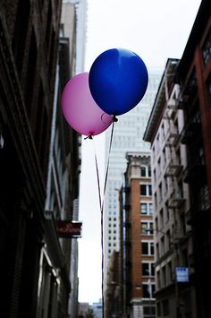 flickr balloons