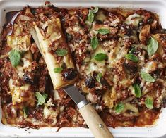 This pasta bake recipe collection includes our favourite creamy and cheesy recipes like tuna, chicken and beef mince bakes, plus vegetarian options. Tuna Casserole Recipes, Macaroni Cheese Recipes, Baked Pasta Recipes, Tuna Recipes, Seafood Recipes, Cooking Recipes, Weekly Recipes, Tuna Pasta Bake, Spinach Pasta Bake
